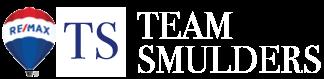 Team Smulders