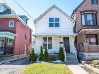 46-Rosemont-Ave-001